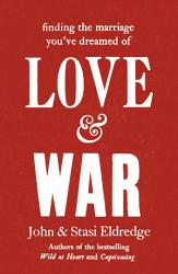 Love War Book PDF