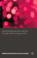 Understanding Narrative Identity Through Lesbian and Gay Youth PDF