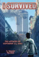 I Survived the Attacks of September 11  2001