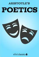 Poetics PDF