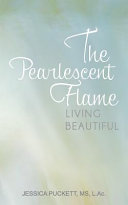 The Pearlescent Flame