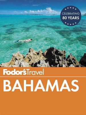 Fodor s Bahamas