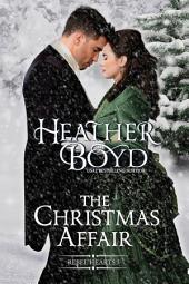 The Christmas Affair
