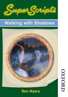 Walking with Shadows PDF