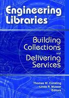 Engineering Libraries PDF