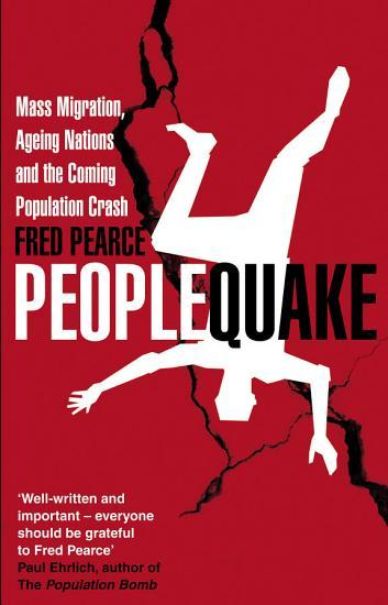 Peoplequake PDF