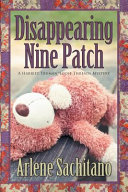 Disappearing Nine Patch PDF