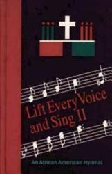 Lift Every Voice and Sing II PDF