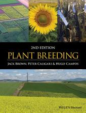 Plant Breeding: Edition 2