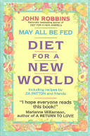 May All Be Fed PDF
