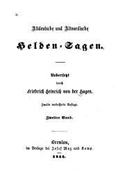 Dietrich von Bern