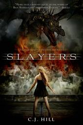 Slayers: Volume 1