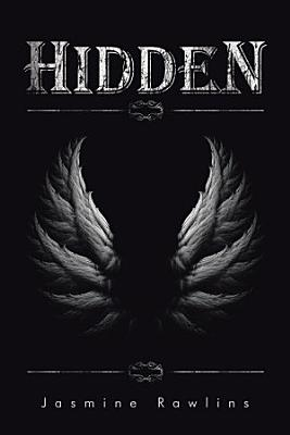 Hidden PDF