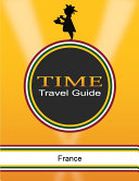 France - Time Travel Guide