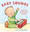 Baby Sounds PDF