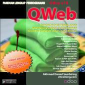 PANDUAN LENGKAP PEMROGRAMAN QWEB ODOO V10: Cara Modifikasi dan Membuat Report QWeb Invoice, Purchase Order, Sale Order, Journal Entry