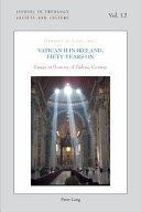 Vatican II in Ireland, Fifty Years On