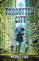 Forgotten City PDF
