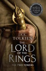 The Two Towers The Lord Of The Rings Book 2  Book PDF