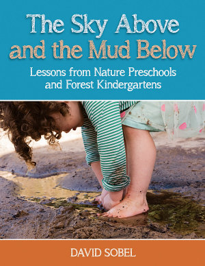 The Sky Above and the Mud Below PDF