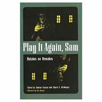 Play it Again  Sam PDF