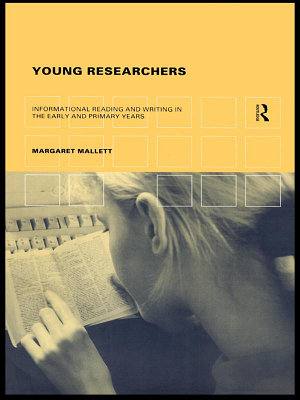 Young Researchers