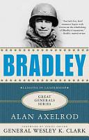 Bradley  A Biography PDF