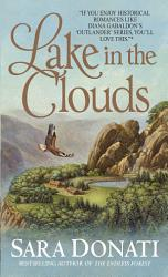 Lake In The Clouds Book PDF