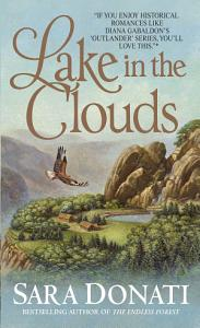 Lake in the Clouds
