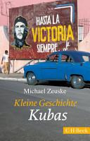 Kleine Geschichte Kubas PDF