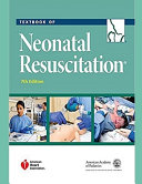 Textbook of Neonatal Resuscitation  NRP  7th Edition 2016 PDF