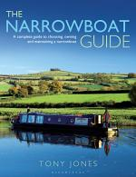 The Narrowboat Guide