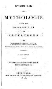 Symbolik und Mythologie