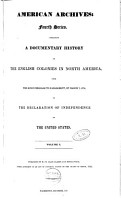 American Archives PDF