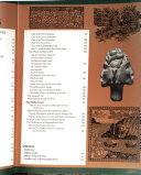 Historical Atlas of World Mythology  Part 2  Way Of the Seeded Earth  Mythologies of the primitive planters  the northern Americas PDF