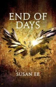 End of Days PDF