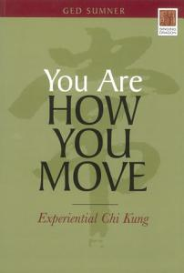 You Are How You Move PDF