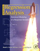 Regression Analysis: Edition 2