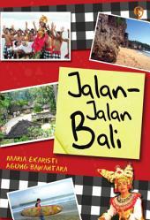 Jalan-Jalan Bali