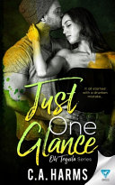 Download Just One Glance Book