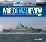Seaforth World Naval Review 2012