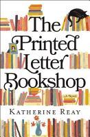 The Printed Letter Bookshop PDF