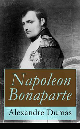 Napoleon Bonaparte PDF