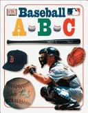Baseball ABC PDF