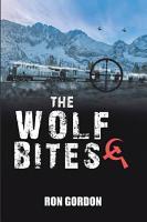 The Wolf Bites PDF