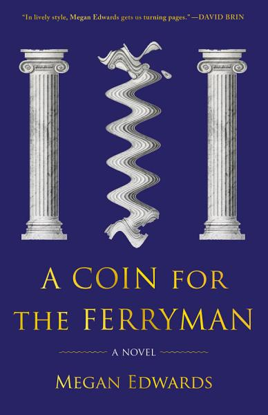 Download A Coin for the Ferryman Book