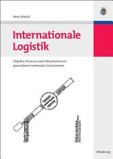 Internationale Logistik PDF