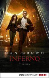 Inferno - ein neuer Fall für Robert Langdon: Thriller
