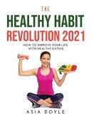 The Healthy Habit Revolution 2021 PDF