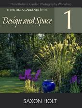 Design and Space